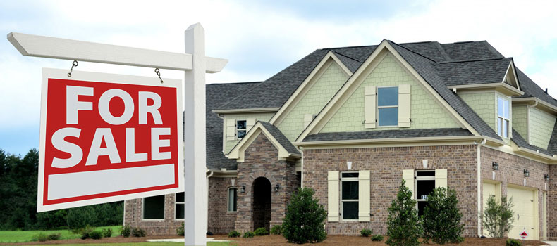 Get a pre-listing inspection, a.k.a. seller's home inspection, from Inside Out Home Inspector